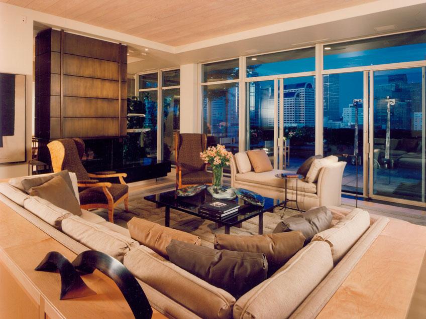pamela pearce design pacific nw interior designer