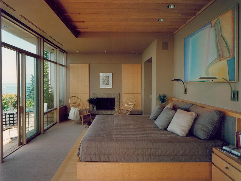 Beautiful High Rise Apartments Seattle Images - Interior Design ...